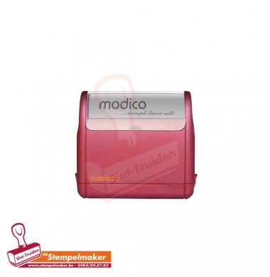 Modico M3