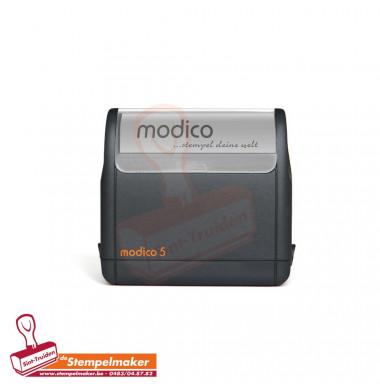 Modico M5